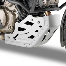 Cubre cárter de GIVI para Suzuki V-Strom 1050 (2020)