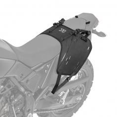 Base Overlander-S de Kriega para Yamaha Tenere 700