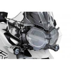Protector de faro para Triumph Tiger 800 / Triumph Tiger Explorer 1200