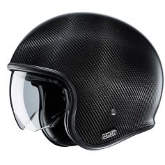 Casco HJC V30 Carbon