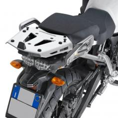 Adaptador posterior para Monokey para XT 1200Z Super Tenere