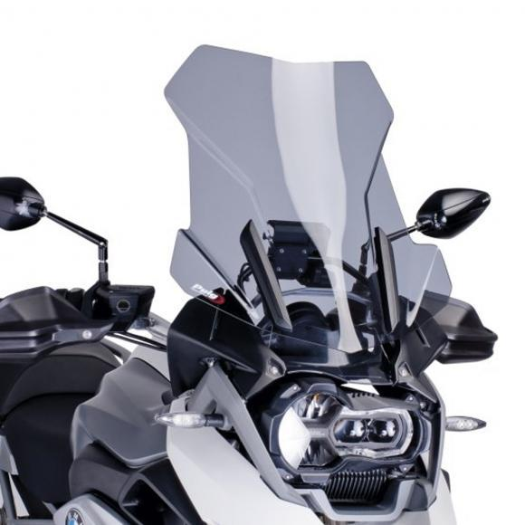 Pack Deflectores BMW R1250GS / R1250GS ADV