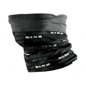 Braga deportiva TBX de Sixs - Negro