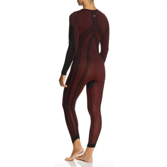 Sotomono Carbon Underwear® de SIXS