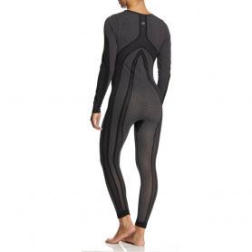 Sotomono Carbon Underwear® de SIXS - Carbono