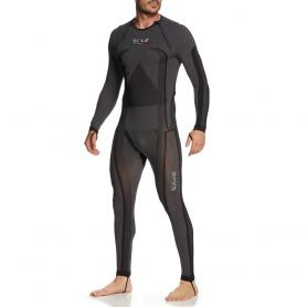 Sotomono Racing SuperLight Carbon Underwear® de SIXS