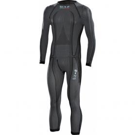 Sotomono para Niños Carbon Underwear® de SIXS