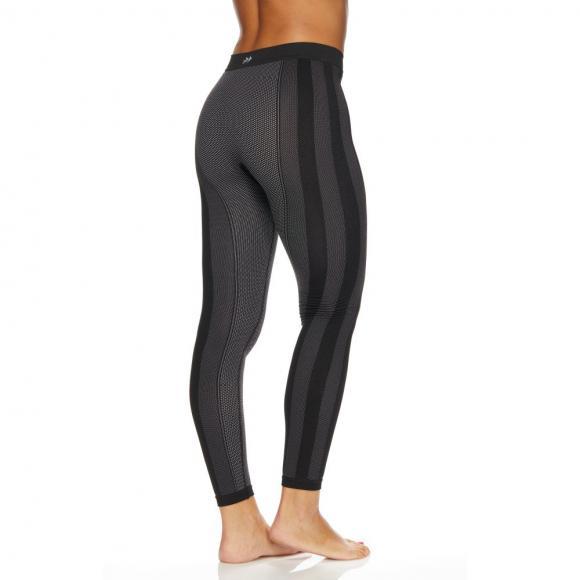 Mallas Interiores Carbon Underwear® de SIXS