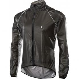 Chubasquero Ward Jacket de Sixs