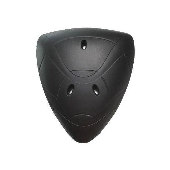 Protectores SAS -TEC cadera niv. 1
