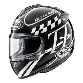 Casco Arai Chaser-X Classic TT