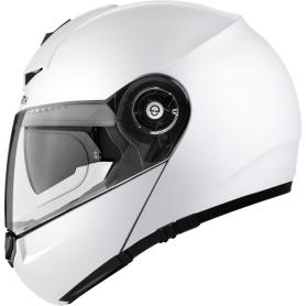 Casco modular Schuberth E1 Monocolor