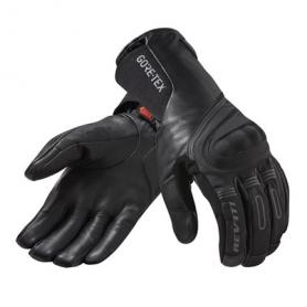 Guantes Stratos 2 Gore Tex de Revit