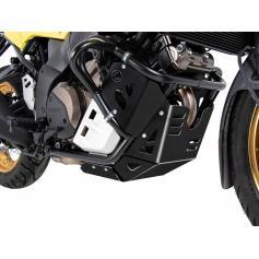 Cubre Cárter Aluminio para Suzuki V-Strom 1050 XT (2020-) de Hepco-Becker