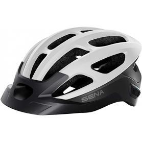 Casco de ciclismo R1 EVO