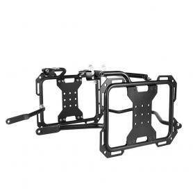 Soporte para alforjas para Honda X-Frame de Kriega