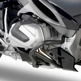 Defensas de Motor Givi para BMW R1250 RT (19-20)