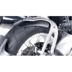 Guardabarros de plástico ABS para BMW R850GS, R1100GS, R1150GS & Adventure