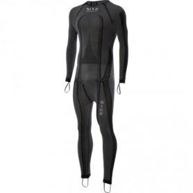 Mono integral Racing Carbon Underwear