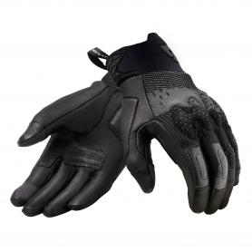 Guantes Revit Kinetic