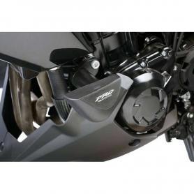 Slider protección motor para Kawasaki Z1000 (13) de Puig