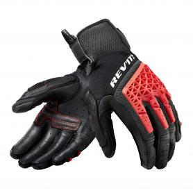 Guantes Sand 4
