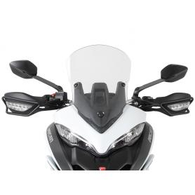 Protector de manos para Ducati Multiestrada 1260 Enduro (2019-) de Hepco&Becker