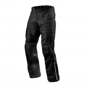 Pantalón Element H2O de Revit