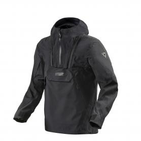 Chaqueta Revit Blackwater