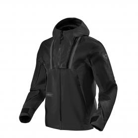 Chaqueta Element de Revit