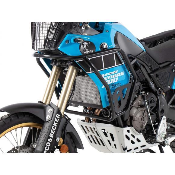 Barras de proteccion superiores para Yamaha Tenere 700 / Rally (2019)