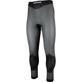 Mallas Interiores Breezy Touch Carbon Underwear® PNX