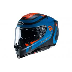 Casco Integral HJC RPHA 70 Carbon Reple