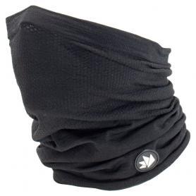 Braga Multifuncional TBX Merino Wool de SIXS