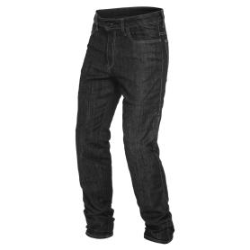 Pantalones de textil Dainese Denim Regular