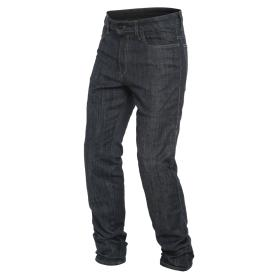 Pantalones de textil Dainese Denim Regular