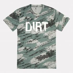 Camiseta Field de Revit