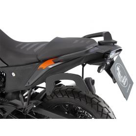 Soporte Lateral C-Bow de Hepco-Becker para KTM 390 Adventure (2020-)