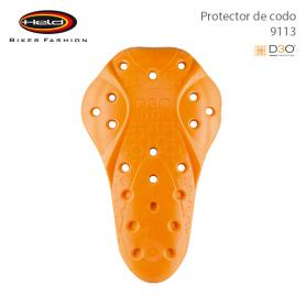 Protector de codo D30 de Held