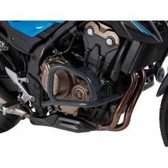 Barras de Protección de motor para Honda CB 500 F (2013-2015) de Hepco-Becker