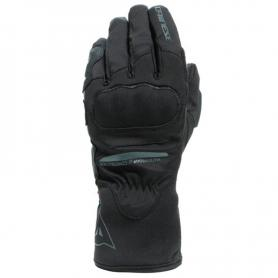Guantes para mujer Aurora D-Dry de Dainese