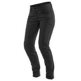 Pantalón Dainese Classic Slim para mujer