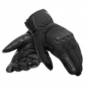Guantes Dainese Thunder Gore-Tex