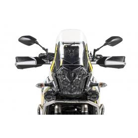 Protectores de manos Touratech Defensa Expedition para Yamaha Tenere 700