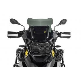 Protectores de manos Defensa Expedition para BMW R1250GS / Adv / R1200GS LC / Adv