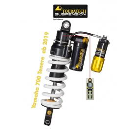 "Amortiguador ""Extreme"" Touratech Suspension para Yamaha Tenere 700 (2019-)"
