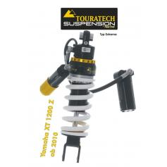 "Amortiguador ""Extreme"" Touratech Suspension para Yamaha Super Tenere XT1200Z (2010-)"