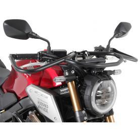Barra de protección delantera para Honda CB 650 R (2021-)