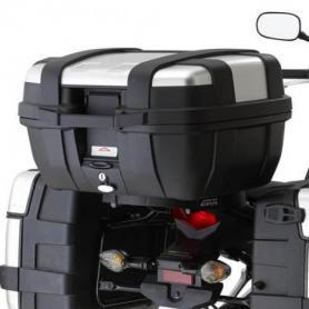 Adaptador para Top Case MONOKEY®/MONOLOCK® para Honda CB 500 X de GIVI