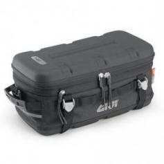 Bolsa impermeable Cargo de 20L de GIVI
